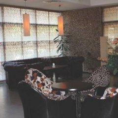 Struma Hotel фото 4