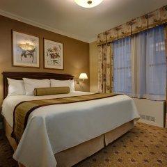 Wellington Hotel 3* Стандартный номер с различными типами кроватей фото 14