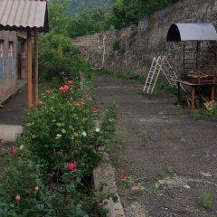 Hotel Yan - Hostel фото 2