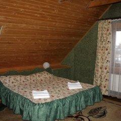 Гостиница Стромынка в Суздале - забронировать гостиницу Стромынка, цены и фото номеров Суздаль комната для гостей фото 4