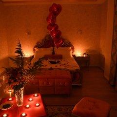 Отель Belagrita Албания, Берат - отзывы, цены и фото номеров - забронировать отель Belagrita онлайн спа фото 2