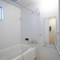 Отель Hakata Resort 701 Хаката ванная фото 2