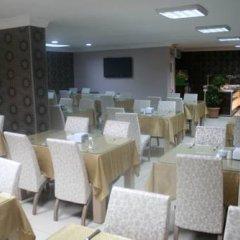 Kardelen Hotel Турция, Мерсин - отзывы, цены и фото номеров - забронировать отель Kardelen Hotel онлайн помещение для мероприятий фото 2