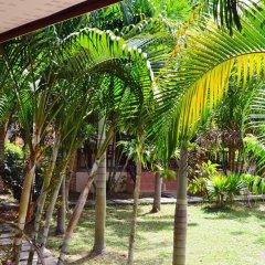 Отель Lanta Naraya Resort Ланта фото 18