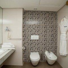 ONOMO Hotel Rabat Terminus ванная фото 2