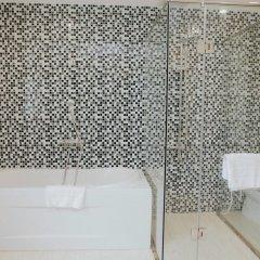 Phuong Nam Mimosa Hotel Далат ванная фото 2