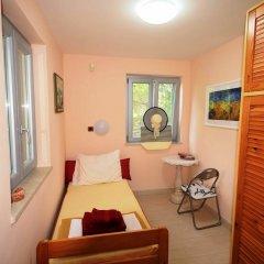 Отель Gio's House 2bedroom apt Италия, Стреза - отзывы, цены и фото номеров - забронировать отель Gio's House 2bedroom apt онлайн фото 9