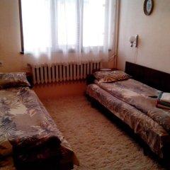 Отель Sunny House Madjare Guest House Болгария, Боровец - отзывы, цены и фото номеров - забронировать отель Sunny House Madjare Guest House онлайн фото 8
