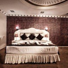 Elite Marmara Турция, Стамбул - отзывы, цены и фото номеров - забронировать отель Elite Marmara онлайн спа фото 2