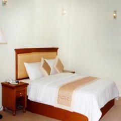 Thien An Riverside Hotel комната для гостей фото 4
