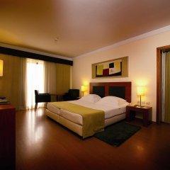 Vila Gale Cerro Alagoa Hotel комната для гостей