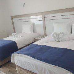 Mavi Otel Aksaray Турция, Селиме - отзывы, цены и фото номеров - забронировать отель Mavi Otel Aksaray онлайн комната для гостей