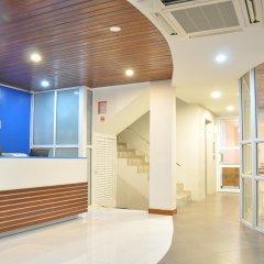 Отель Star Shell Мальдивы, Мале - отзывы, цены и фото номеров - забронировать отель Star Shell онлайн спа фото 2