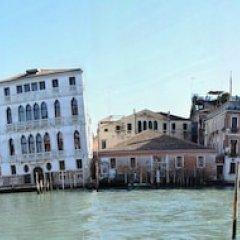 Отель Pauline Италия, Венеция - отзывы, цены и фото номеров - забронировать отель Pauline онлайн городской автобус
