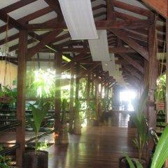 Отель Sandoway Resort фото 7