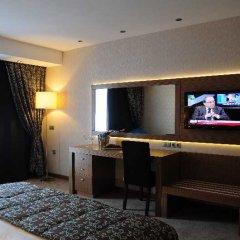 Marina Boutique Fethiye Турция, Фетхие - 1 отзыв об отеле, цены и фото номеров - забронировать отель Marina Boutique Fethiye онлайн удобства в номере фото 2