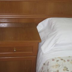 Отель Hostal Galaico Испания, Мадрид - отзывы, цены и фото номеров - забронировать отель Hostal Galaico онлайн фото 2