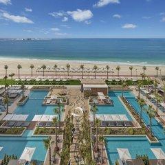 Отель Mandarin Oriental Jumeira, Dubai ОАЭ, Дубай - отзывы, цены и фото номеров - забронировать отель Mandarin Oriental Jumeira, Dubai онлайн фото 2