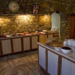 Aqua Boss Hotel Турция, Эджеабат - отзывы, цены и фото номеров - забронировать отель Aqua Boss Hotel онлайн питание фото 2