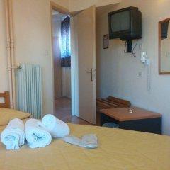 Отель Atlantis Hotel Греция, Корфу - 2 отзыва об отеле, цены и фото номеров - забронировать отель Atlantis Hotel онлайн фото 2