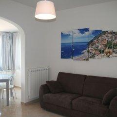 Отель Ravello Rooms Равелло комната для гостей фото 5