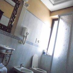 Hotel Re Sole Турате в номере фото 2