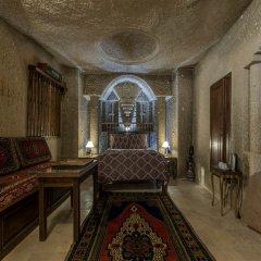 Antique Terrace Hotel Турция, Гёреме - отзывы, цены и фото номеров - забронировать отель Antique Terrace Hotel онлайн фото 20