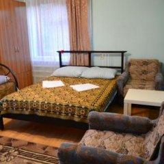 Гостиница Guest House Arevik в Ейске отзывы, цены и фото номеров - забронировать гостиницу Guest House Arevik онлайн Ейск комната для гостей фото 4