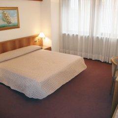 Отель Villa Ottoboni Италия, Порденоне - отзывы, цены и фото номеров - забронировать отель Villa Ottoboni онлайн комната для гостей фото 4