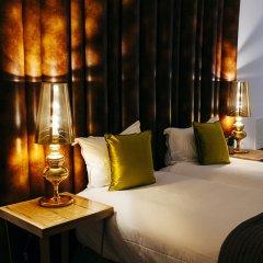 Отель Art Santander Испания, Сантандер - отзывы, цены и фото номеров - забронировать отель Art Santander онлайн комната для гостей фото 4