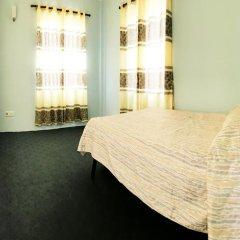 Отель Lazimpat Luxury Apartments Непал, Катманду - отзывы, цены и фото номеров - забронировать отель Lazimpat Luxury Apartments онлайн балкон