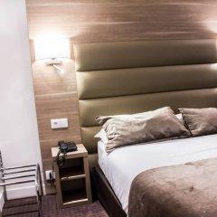 Отель Agenor Франция, Париж - отзывы, цены и фото номеров - забронировать отель Agenor онлайн сейф в номере