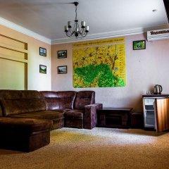 Гостиница Pomestie в Белокурихе отзывы, цены и фото номеров - забронировать гостиницу Pomestie онлайн Белокуриха гостиничный бар