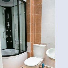 Гостиница Publix в Москве 3 отзыва об отеле, цены и фото номеров - забронировать гостиницу Publix онлайн Москва ванная