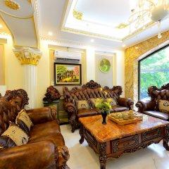 OYO 287 Nam Cuong X Hotel Ханой фото 12
