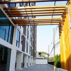 Отель 185 Residence фото 5