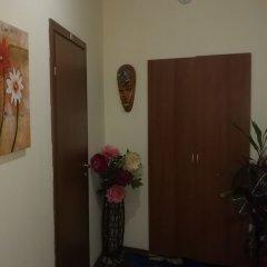 Гостиница Мини-отель Ларгус в Москве - забронировать гостиницу Мини-отель Ларгус, цены и фото номеров Москва интерьер отеля