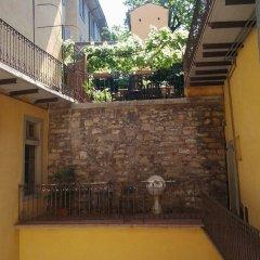 Отель Casa Mario Lupo Италия, Бергамо - отзывы, цены и фото номеров - забронировать отель Casa Mario Lupo онлайн фото 15