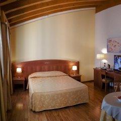 Отель PURLILIUM Порчиа комната для гостей фото 5