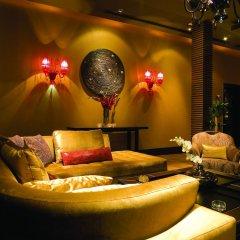 IC Hotels Residence Турция, Кунду - отзывы, цены и фото номеров - забронировать отель IC Hotels Residence - All Inclusive онлайн интерьер отеля