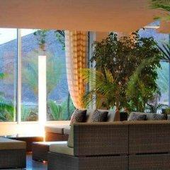 Maritim Hotel Esquinzo Beach Fuerteventura бассейн фото 2