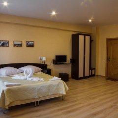 Orion Centre Hotel комната для гостей фото 5