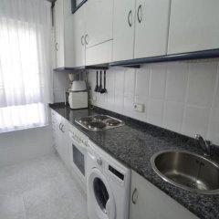 Отель 103566 - Apartment in Isla Испания, Арнуэро - отзывы, цены и фото номеров - забронировать отель 103566 - Apartment in Isla онлайн в номере фото 2