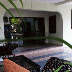 Отель Pride Garden Hotel Нигерия, Калабар - отзывы, цены и фото номеров - забронировать отель Pride Garden Hotel онлайн фото 2