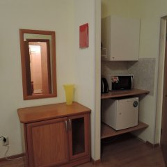 Гостиница АВИТА в номере фото 4