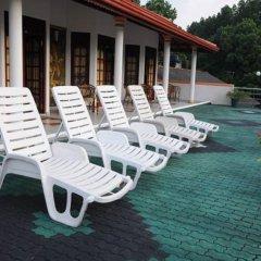 Отель Lagoon Garden Hotel Шри-Ланка, Берувела - отзывы, цены и фото номеров - забронировать отель Lagoon Garden Hotel онлайн с домашними животными