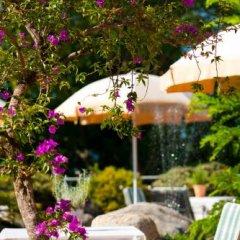Hotel Sonnbichl Тироло фото 8