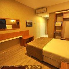 Bupa Hotel Кайсери удобства в номере