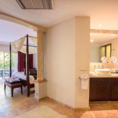 Отель Majestic Elegance Пунта Кана комната для гостей фото 5