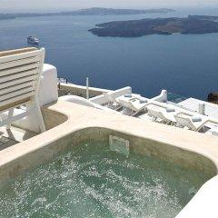Отель Iliovasilema Suites Греция, Остров Санторини - отзывы, цены и фото номеров - забронировать отель Iliovasilema Suites онлайн с домашними животными
